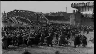 Hitler's War The Eastern Front - ''The Death Trap''
