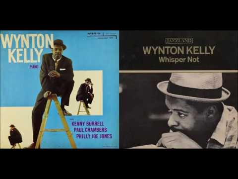 Action - Wynton Kelly Mp3