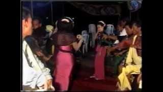 Download Mp3 Langen Tayub, Bangun Deso - Pamungkas