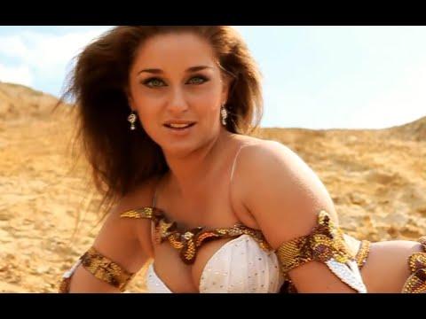 Stunningly Beautiful Anastasia Biserova Arabic Belly Dance #1رقص شرقي красивый Анастасия Бисерова!