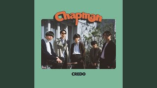 Provided to YouTube by TuneCore Japan カーニバル · Chapman CREDO ℗ 2020 Eggs Released on: 2020-04-15 Composer: NAKADAI Lyricist: Neggy ...