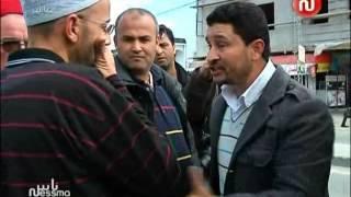 براكة الساحل: عناصر سلفية ترفض الإمام المعين من طرف وزارة الشؤون الدينية