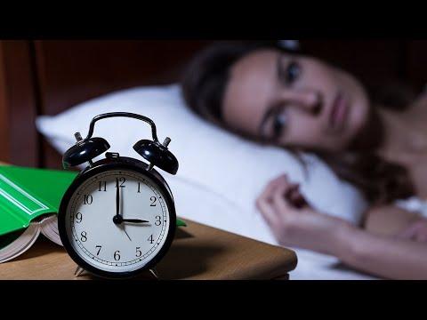 دراسة: المرأة أكثر عرضة لفقدان الذاكرة بسبب السهر  - 17:23-2018 / 2 / 9