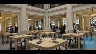 Почему я люблю  Apple,(РАБОТАЕМ ПО ВСЕМУ МИРУ WWW.BRIGADA1.LV +37127065481 ПРИНИМАЕМ ЗАКАЗЫ НА ПОСТРОЙКУ ДОМОВ. РЕМОНТ КВАРТИР . ДИЗАЙН ..., 2013-11-29T00:05:41.000Z)