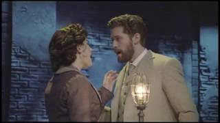 Try not to sing (Musical Theatre)