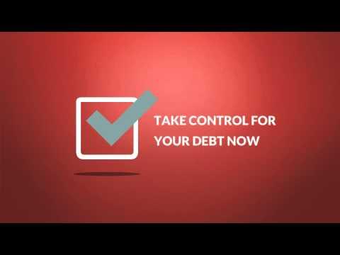 Debt Counselling Randburg – Debtsage.co.za