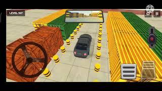 Game City Driving School Simulator Level 141-150: 3D Car Parking 2019 ~baaiis   Android Gameplay screenshot 5