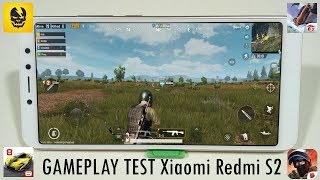 Free Fire On The Xiaomi Mi Max 2 Max Settings Mildfact