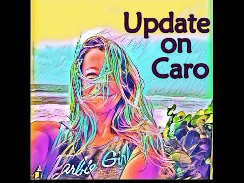 Road Warrior Caro Cruz Update 2 //\\ Fulltime RV Family Living Coast 2 Coast