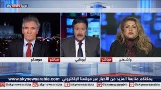 المعارضة السورية.. بحثاً عن دور مضيّع