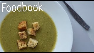 Foodbook 1,  дневник питания, питание кормящей мамы начиная с  месяца