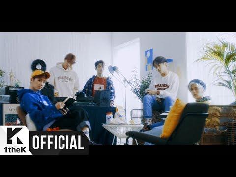 [MV] Seven O'clock(세븐어클락) _ Searchlight