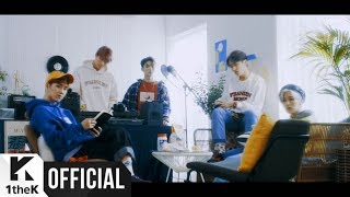 [MV] Seven O'clock(세븐어클락) _ Searchlight