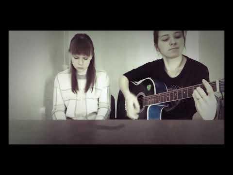 Элджей - ультрафиолетовая лампа (кавер, гитара)