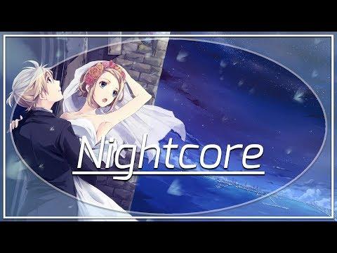 Nightcore - Statues [Lyrics]