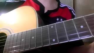 Ta Còn Thuộc Về Nhau Guitar Cover - Hương Tràm