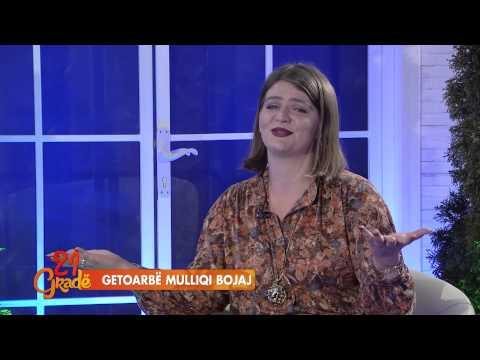 Getoarbe Mulliqi Bojaj 09.09.2015