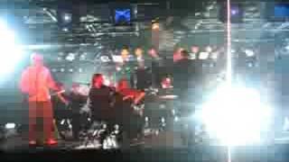 Poep in je hoofd - Bob Fosko & C64 Orchestra [Betere kwaliteit!]