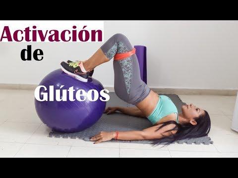 ACTIVA TUS GLÚTEOS EN CASA 2| Rutina 596 |Dey Palencia| RUTINA de ACTIVACIÓN de GLÚTEOS EN CASA