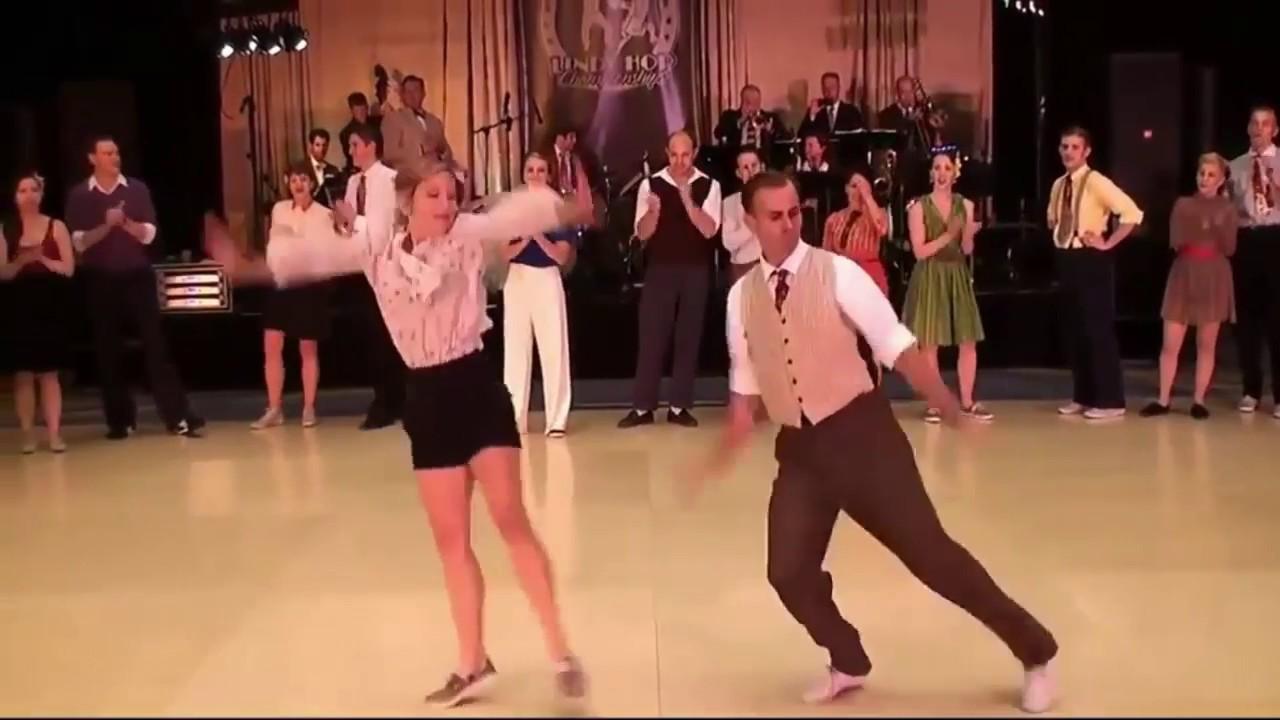 Видео самие сексуальние танци