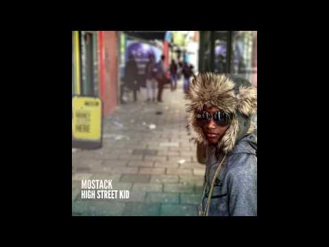 Mo Stack - Screw And Brew Ft. Mist (High Street Kid Mixtape) (OFFICIAL)
