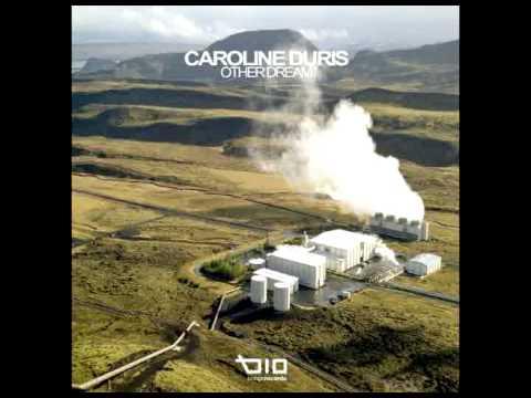 Caroline Duris - Other Dream