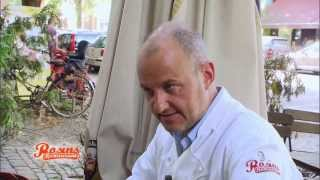 Rosins Restaurants | Frank Rosin platzt der Kragen | kabel eins