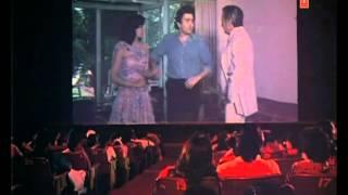 Na Amar Na Akbar Na Mein Anthony [Full Song] | Allah-Rakha | Jackie Sharoff, Dimple Kapadia