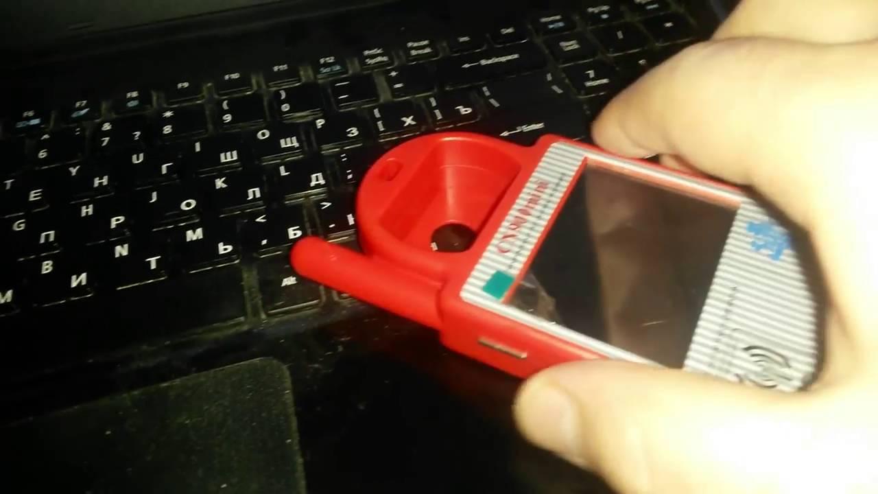 CN900 mini обнова с 1.11 до 1.13