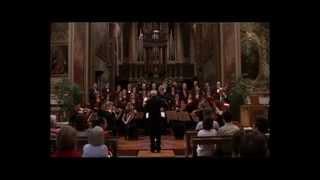 Alles was ihr tut - Cantata -   D. Buxteude