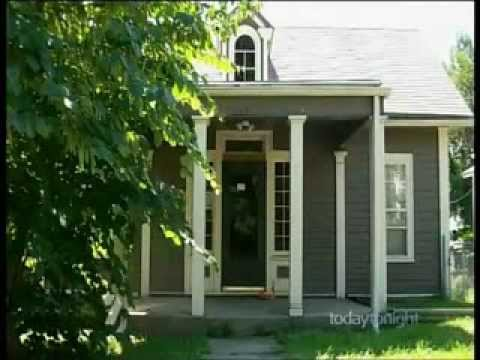 american-house-plans-available-at-a-discount!---american-house-plans