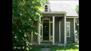 American House Plans Available At A Discount! - American House Plans