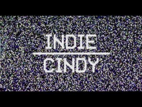 PIXIES - INDIE CINDY Mp3