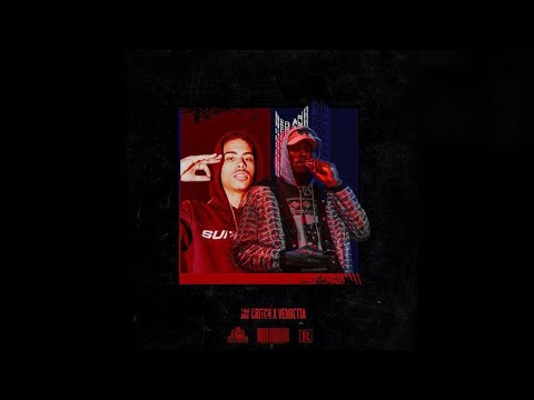 Jay Critch  - Red And Blue Feat Vendetta