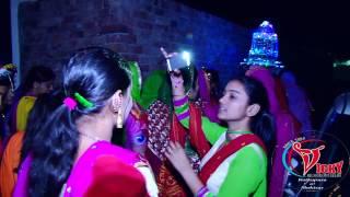 DSP Gurmeet Singh Kingra Path & Jago Highlight | HD | Full Video | Vicky Bollywood Foto Gallery