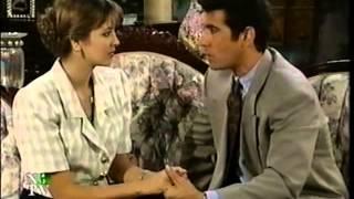 Гваделупе  / Guadalupe 1993 Серия 129