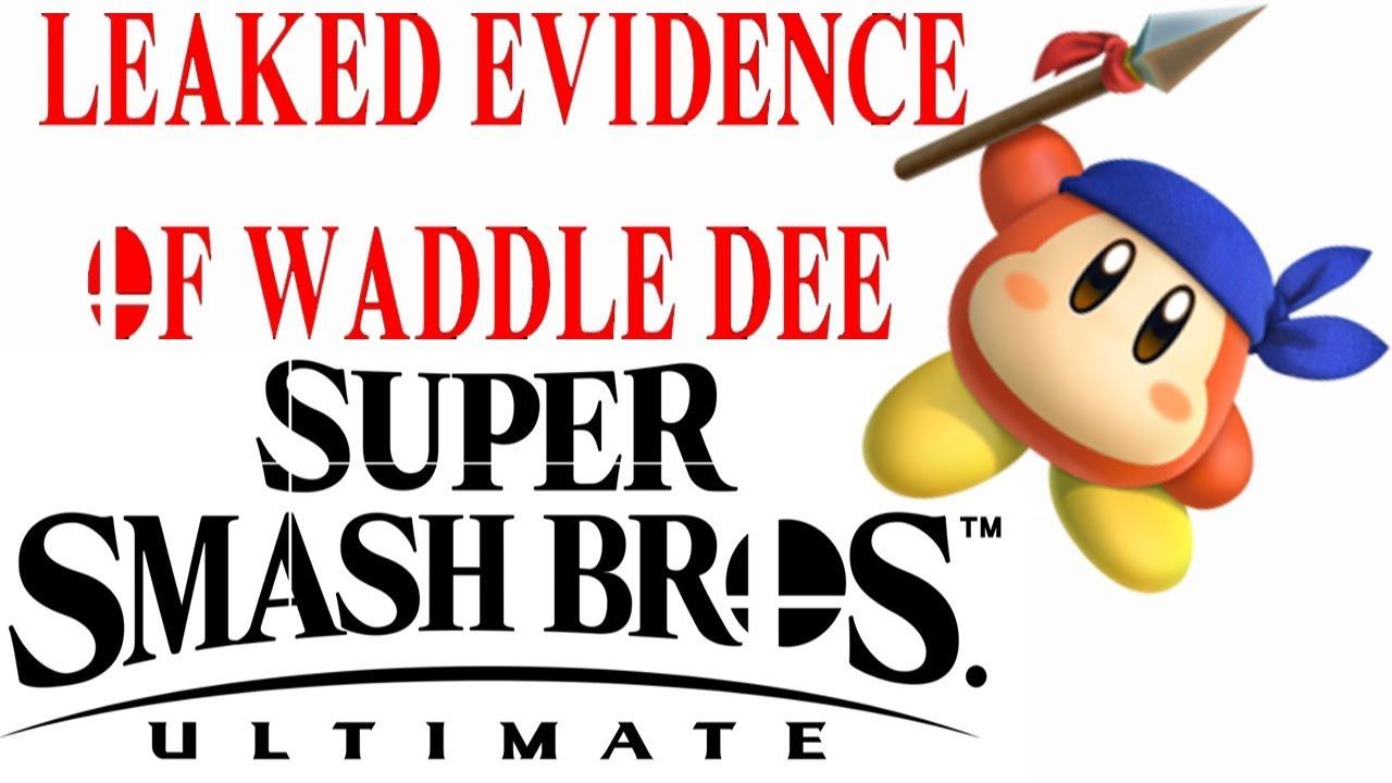 Leaked Dee Dee