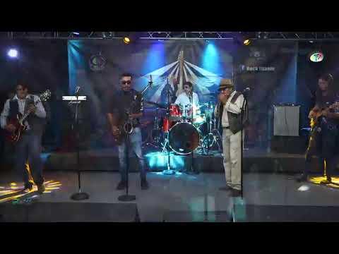 Rockopolis - Nostalgia Urbana & Street Blues