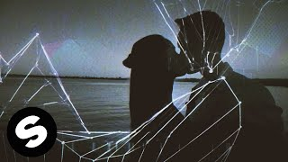 Baixar Rave Republic - Heartbreaker (Official Lyric Video)