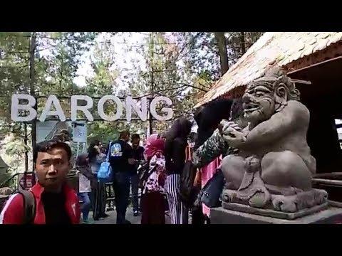 travel-to-dago-dream-park-lembang,-bandung-(part-1)