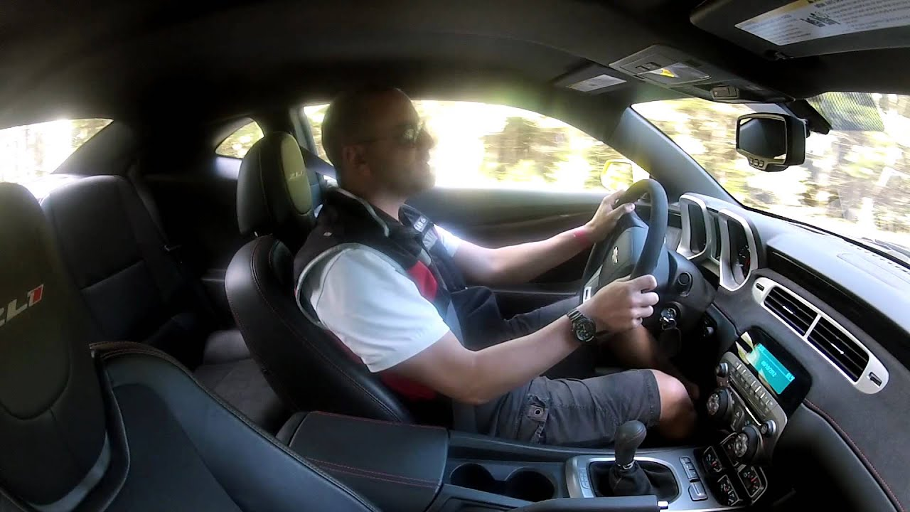 2012 chevrolet camaro zl1 manual quick drive and review youtube rh youtube com 2014 camaro manual transmission 2015 camaro manual transmission fluid