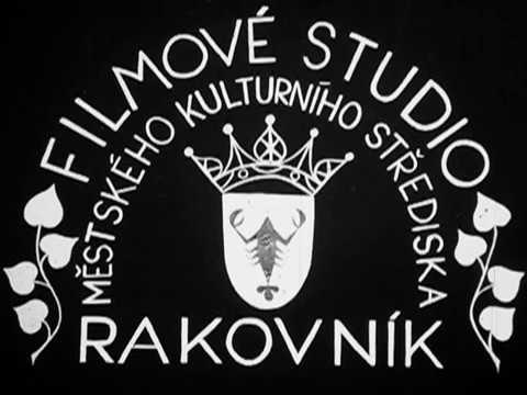 1983 Otevreni sportovni haly Sedlecky, Soukup, Siler   50p