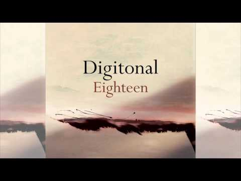 Digitonal - Eighteen