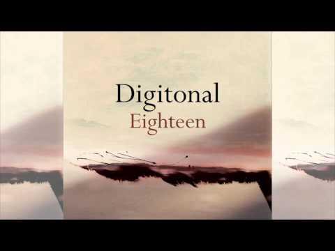 Digitonal - Eighteen