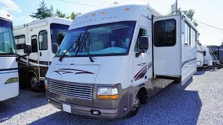 1997 Newmar Kountry Aire 3780 Retro Class A , Tag Axle,  Slide Out, 60K Miles, Must SEE! $19,900