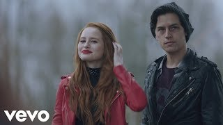 Download Jughead - Higher (Riverdale) Mp3 and Videos