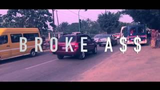 Baixar Widgunz feat. Eljay - Broke Ass