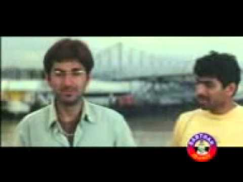 Odia movie priyatama part-5_uploaded by RaNjaN