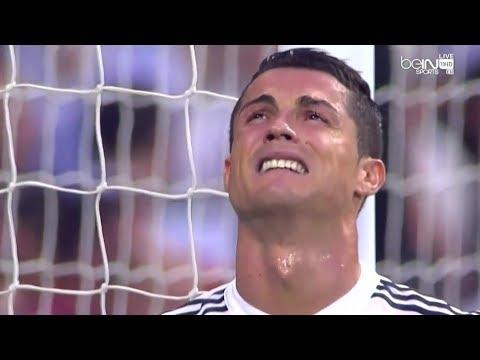 Download Real Madrid vs juventus 1-1 -UCL 2014/2015 Full Highlights HD