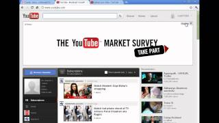 How TO Monetize Your Youtube Videos 2012